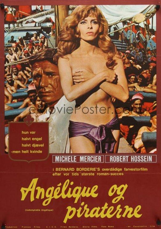 Порно фильмы анжелика 98